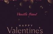Poziv na valentinovsku zabavu u Kneževim Vinogradima
