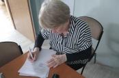 Potpisan projektni ugovor s Općinom Jagodnjak