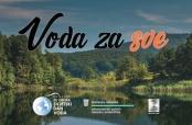 Danas je Svjetski dan voda