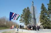 Svečano obilježena 74. godišnjica Bolmanske bitke