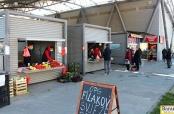 Belomanastirska tržnica