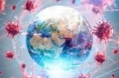 Poziv za uspostavu primirja u svijetu