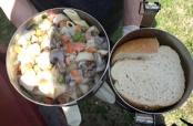 Dostava besplatnih toplih obroka (III/2020)