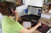 Online-radionica za prijavitelje na Poziv 1 ACF-a HR