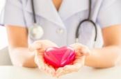 Živjeti zdravo kod kuće: Svjetski dan zdravlja