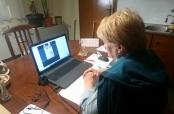 Online-radionica za prijavitelje na Poziv 2 ACF-a HR