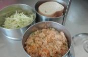 Dostava besplatnih toplih obroka (IV/2020)