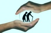 Međunarodni dan borbe protiv nasilja nad starijim osobama