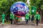Zajedno za hrvatski zeleni oporavak i razvoj