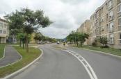 Beli Manastir: Fotošetnja Direktorskom ulicom