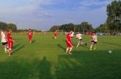 Baranjski nogometni vikend