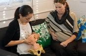 """""""Roda"""" i UNICEF pokrenuli novu platformu za roditelje"""