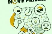 """""""Nova znanja – nove prilike"""": Radionica za polaznike"""