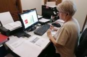 Financijsko planiranje u neprofitnim organizacijama