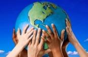 Međunarodni dan tolerancije
