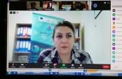 Završna online-konferencija Udruge žena Vukovar