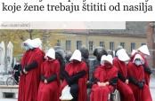 """""""Glas Slavonije"""" o akciji ŽU """"Izvor"""""""