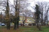 Fotovijest: Dom zdravlja u Belom Manastiru