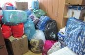 """U """"Oazinu"""" burzu stigla velika donacija iz Funtane"""