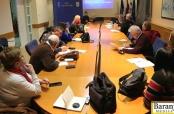 Održana radionica o prijavljivanju projekata i programa