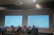 EU-konferencija o ženama na tržištu rada