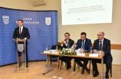 13 projekata za razvoj socijalne kohezije i zaposlenosti