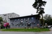 """""""Nova znanja – nove prilike"""": uloga HZZ-a Osijek"""