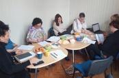 Godišnja i izborna skupština Mreže SOS-NET