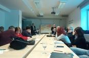 Program prekogranične suradnje Mađarska-Hrvatska
