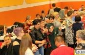Osmomartovska zabava u Bolmanu