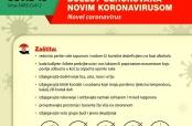Kako se zaštititi od koronavirusa?