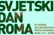 Svjetski dan Roma
