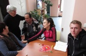 Europski dan međugeneracijske solidarnosti