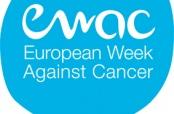 Europski tjedan borbe protiv raka