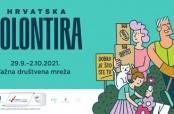 """Hrvatska volontira – priključite se """"Oazinoj"""" volonterskoj akciji"""