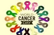 Svjetski dan borbe protiv raka