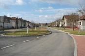 Fotovijest: Sunčana strana ulice