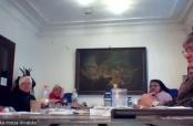 Sastanak Ženske mreže Hrvatske u Zagrebu