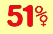 Izjava za medije Ženske mreže Hrvatske