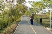 Uživajte u šetnji i u pješačenju