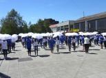 Fotovijest: Kvadrilja u Belom Manastiru