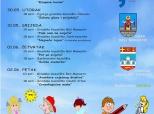 Program 6. Dječjeg kazališnog festivala