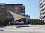 Podrška Cjelovitoj kurikularnoj reformi - Osijek