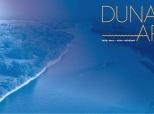 "Program ""DunavArt Festivala"""