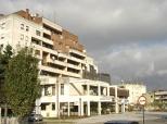 Javno savjetovanje Grada Belog Manastira