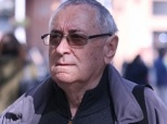 In memoriam: Zvonimir Majdak (1938-2017)