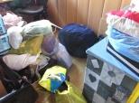 """Nove donacije """"Oazinoj"""" burzi odjeće i obuće"""