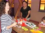 Baranja CreArt – sajam kreativnosti i umjetnosti