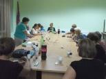 Kreativna radionica u Jagodnjaku