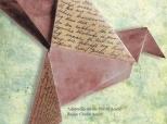 "Predstava ""Dnevnik Anne Frank"""
